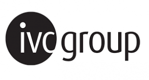 ivcgroup