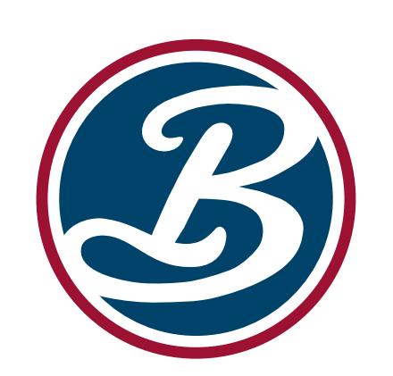 Baggett monogram